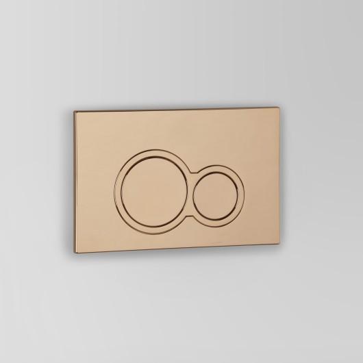 04/a99.83-copper