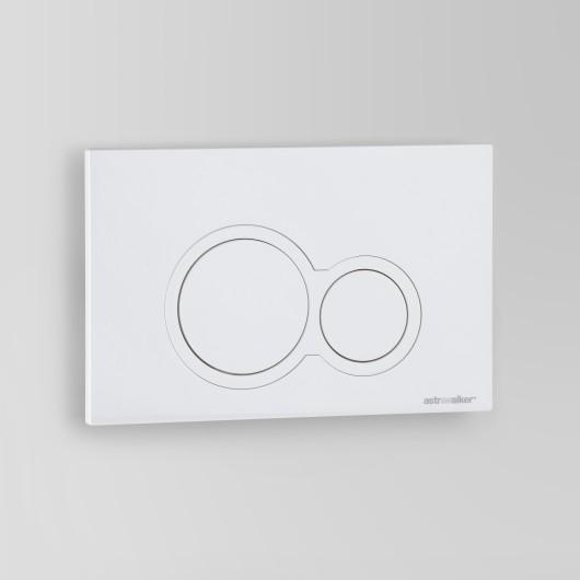 04/a99.83-white