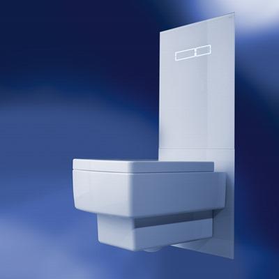 tece-lux-inwall-cistern