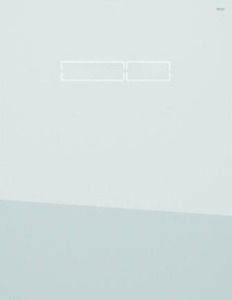 tecelux-sen-touch-white-glass.jpg