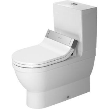 starck-3-sensowash-toilet-suite