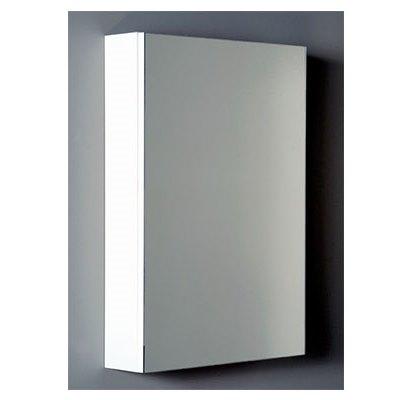 Rifco Overlay Standard Mirror Cabinet