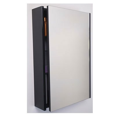 Rifco Jett Mirror Cabinet