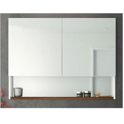 Rifco Reflect T2 Cabinet