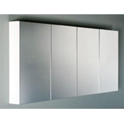 Rifco Overlay Multi Mirror Cabinet