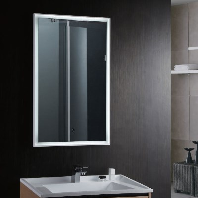 Bathroom Mirror 600 X 900 quality bathroom wall mirrors perth — lavare bathrooms +