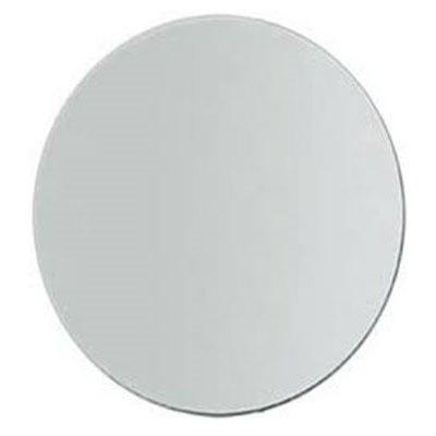 Rifco Round Bathroom Mirror