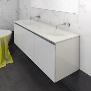 Bathroom Cabinets Perth bathroom vanities & furniture perth — lavare bathrooms +