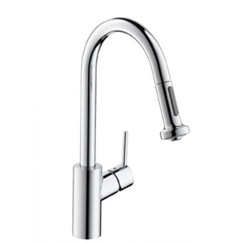 talis-s-variarc-pull-out-sink-mixer