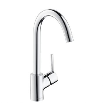 talis-s-variarc-sink-mixer