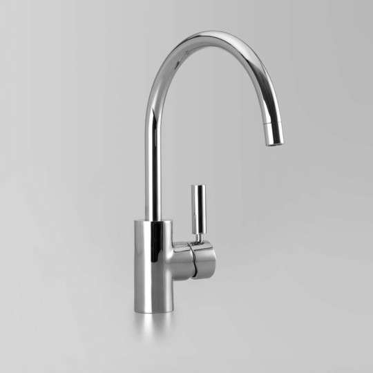 icon+-lever-kitchen-mixer