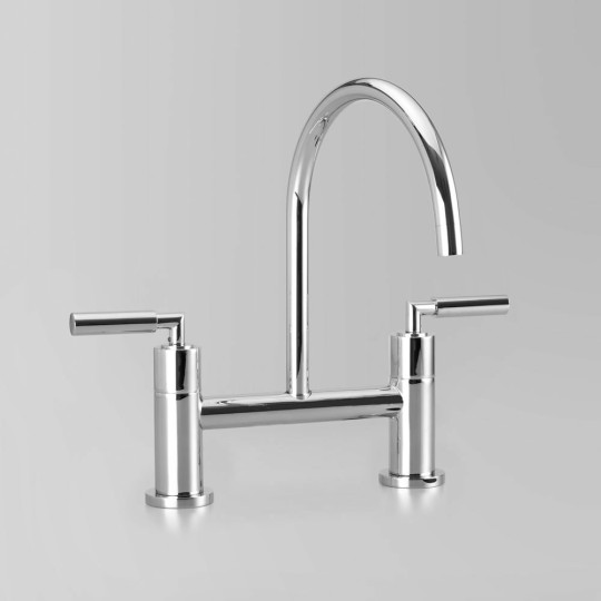 icon+-bridge-lever-tap-kitchen-set