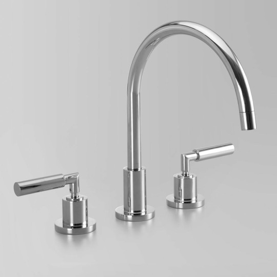 icon+-lever-tap-kitchen-set