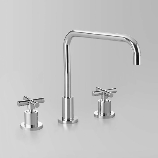 icon+-squareline-spout-kitchen-set