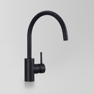 icon-black-gooseneck-sink-mixer