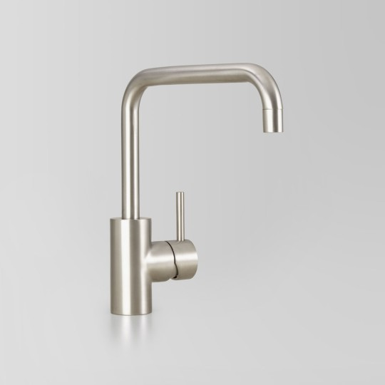 icon-squareline-spout-sink-mixer-brushed-platinum