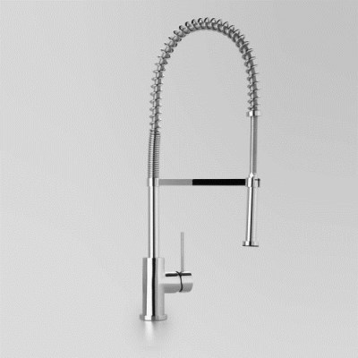 icon-pull-out-sink-mixer-flexi-hose