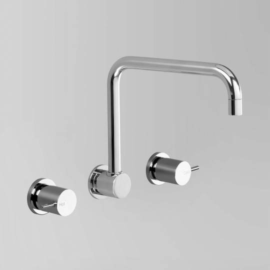 icon-wall-set-squareline-spout