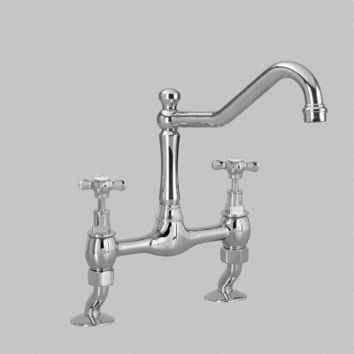 olde-english-stanmore-spout-kitchen-set