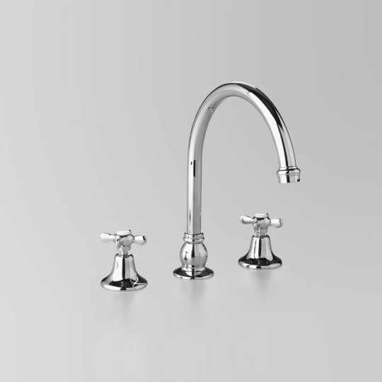 olde-english-kitchen-tap-set