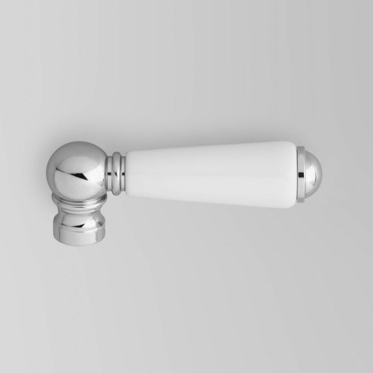 olde-english-white-lever