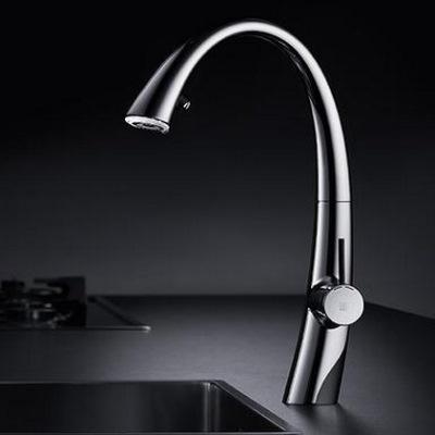 kwc-zoe-sink-mixer