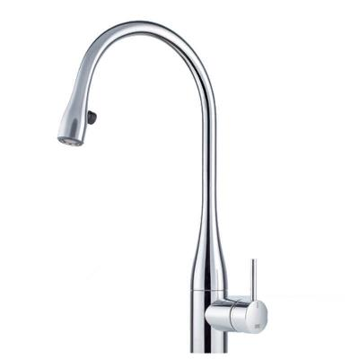 eve-stainless-steel-sink-mixer