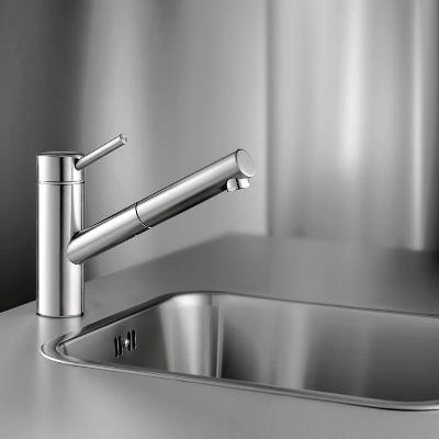 inox-stainless-steel-sink-mixer
