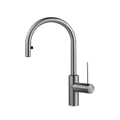 ono-pull-out-sink-mixer