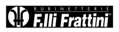 flli-frattini-logo