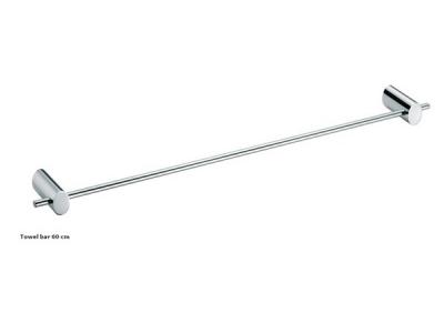 brera-towel-rail
