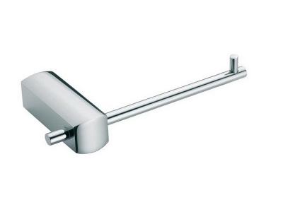 modus-toilet-roll-holder