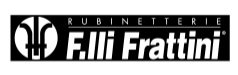 f.lli-frattini-logo