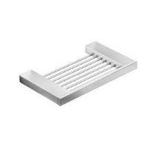 inda-divo-small-wire-shelf