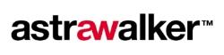 astra-walker-logo