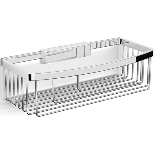 universal-detachable-large-basket