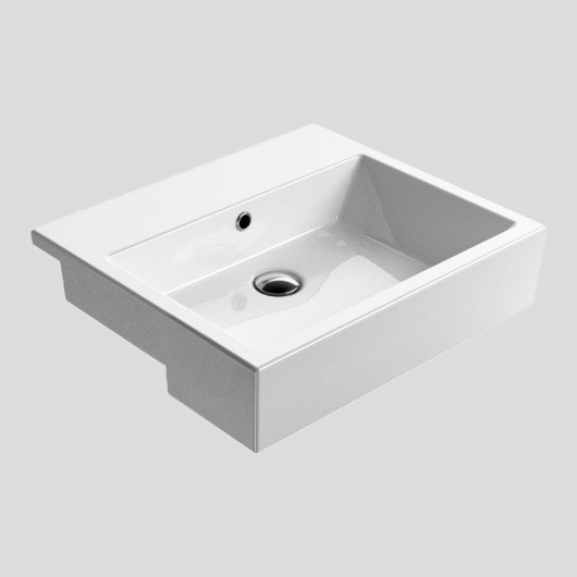 elm-rectangle-semi-recessed-basin