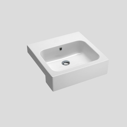 traccia-square-semi-recessed-basin