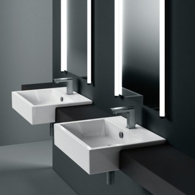 astra-walker-semi-recessed-basin