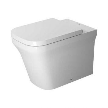 p3-comforts-toilet-pan