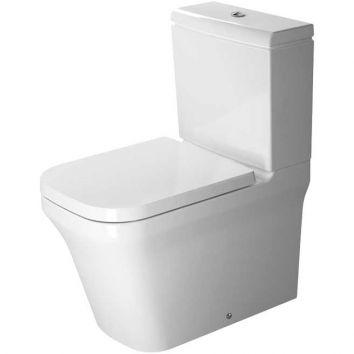 p3-comforts-toilet-suite