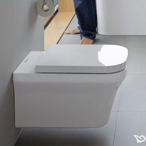 p3-comforts-toilet