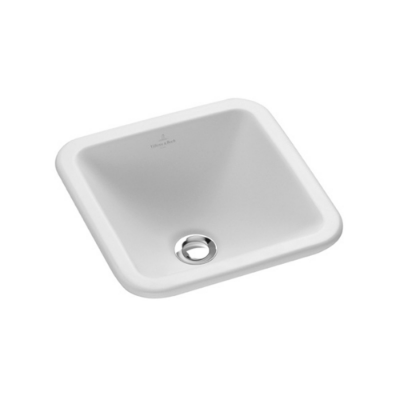loop-square-inset-basin