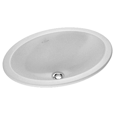 loop-oval-inset-basin