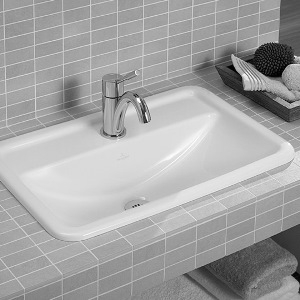 villeroy-and-boch-inset-basin