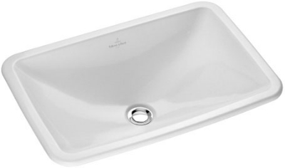 loop-rectangle-inset-basin