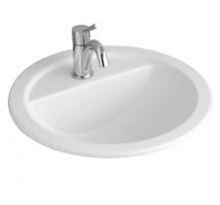 loop-round-inset-basin-tap-hole