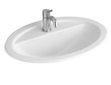 loop-oval-drop-in-basin-tap-hole
