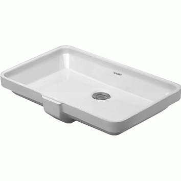 duravit-2nd-floor-undercounter-basin