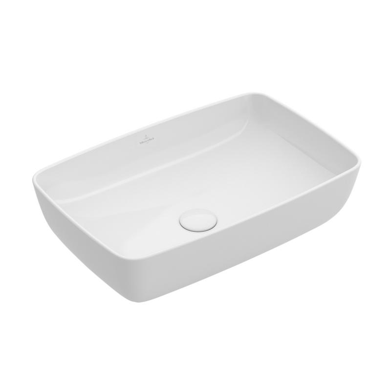 artis-rectangle-basin